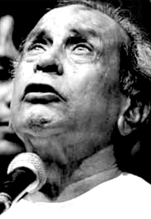 mastreos pandit bhimsen joshi ms Bhagyada lakshmi baaramma carnatic movies pandit bhimsen joshi bhagyada lakshmi baaramma free download hari bhajane maado(2007.